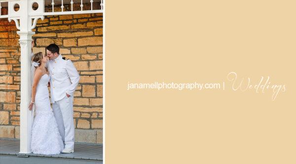 Jenna + Allen  | A Vankleek Hill Wedding